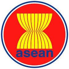 AEC generara oportunidades para sector laboral en Vietnam hinh anh 1