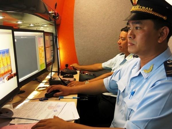 Ajustan inversion para proyecto de sistema informativo aduanero hinh anh 1