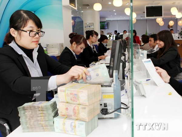 Banco Estatal aprueba fusion de PNB a Sacombank hinh anh 1
