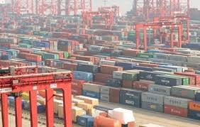 Exportaciones filipinas declinan por debil demanda externa hinh anh 1
