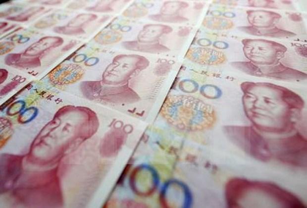 Adopta Vietnam medida ante depreciacion de yuan chino hinh anh 1