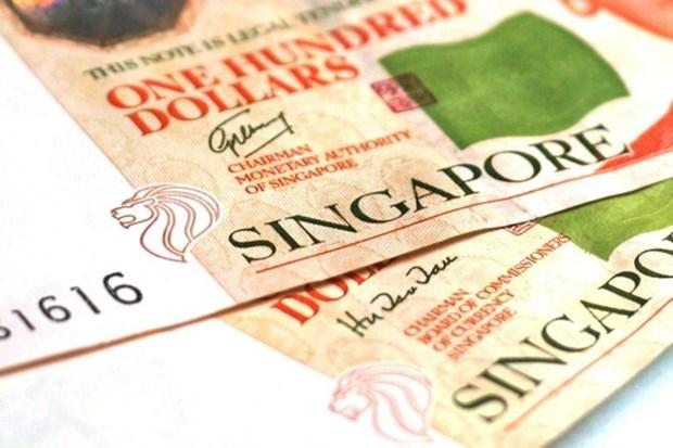 Singapur emite por primera vez bonos de ahorro en octubre hinh anh 1