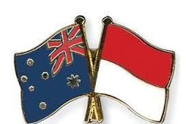 Indonesia y Australia intensifican cooperacion en lucha antiterrorista hinh anh 1