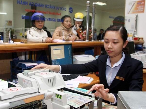 BIDV firma acuerdo de cooperacion con Banco japones de Kyoto hinh anh 1