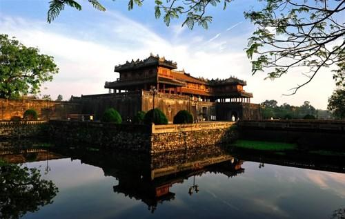 Convocan concurso sobre patrimonios en Vietnam y ASEAN hinh anh 1