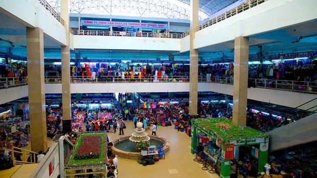 Business Insider elige Vietnam como destino para viajeros solitarios hinh anh 5