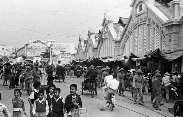 Business Insider elige Vietnam como destino para viajeros solitarios hinh anh 4