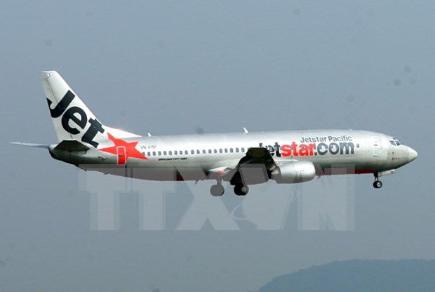 Precio de vuelos nacionales se reducira cuatro por ciento hinh anh 1