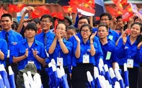 Ciudad Ho Chi Minh acogera Foro Juvenil de ASEAN 2015 hinh anh 1