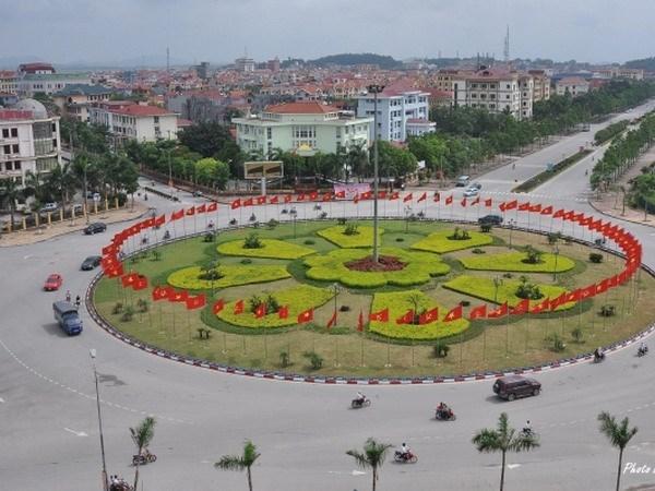 Vietnam responde a la Campana por un mundo mas limpio hinh anh 1
