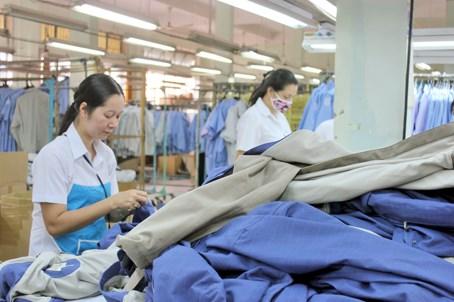Dong Nai aumenta exportacion a paises de ASEAN hinh anh 1