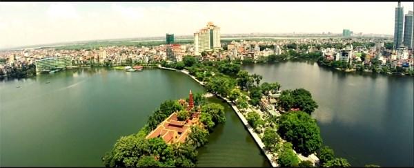 """""""Bienvenidos a Vietnam"""": Invitacion a un pais hermoso y hospitalario hinh anh 9"""