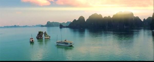 """""""Bienvenidos a Vietnam"""": Invitacion a un pais hermoso y hospitalario hinh anh 10"""