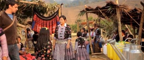 """""""Bienvenidos a Vietnam"""": Invitacion a un pais hermoso y hospitalario hinh anh 13"""