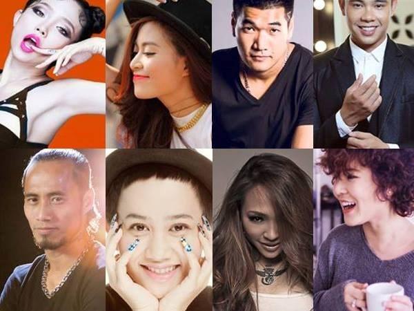 Festival Monzon promovera cultura en interaccion comunitaria hinh anh 1