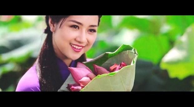 """""""Bienvenidos a Vietnam"""": Invitacion a un pais hermoso y hospitalario hinh anh 15"""
