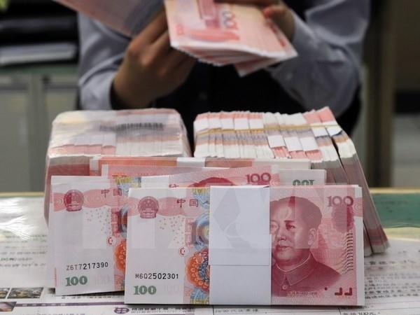 Ajusta BAD crecimiento economico de Cambodia e Indonesia hinh anh 1