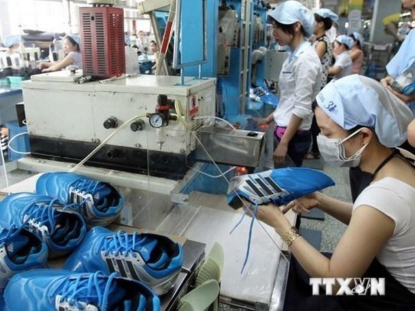 Creacion de nuevas empresas aumenta 28,5 por ciento hinh anh 1