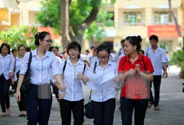 Proyecto de ley de poblacion regula reglamento sobre el aborto hinh anh 1