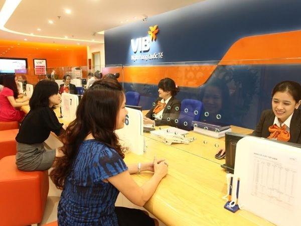 Banco vietnamita mantiene calificacion B3 de Moody´s hinh anh 1