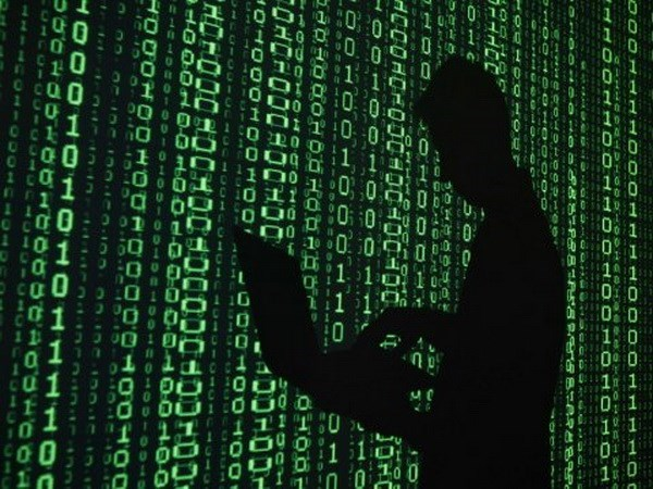 Tailandia toma acciones legales contra autores de ciberataques hinh anh 1