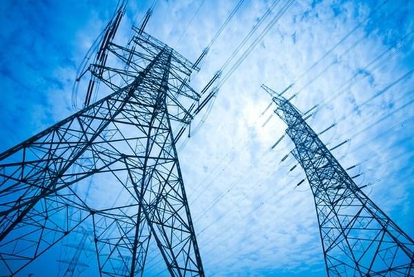 Laos exportara electricidad a Singapur hinh anh 1