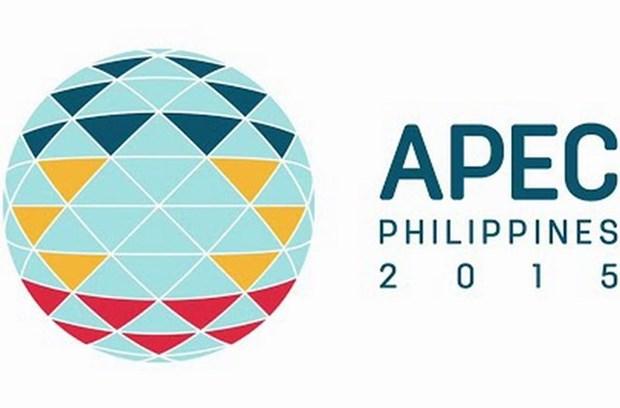 Busca APEC promover seguridad alimentaria y desarrollo verde hinh anh 1