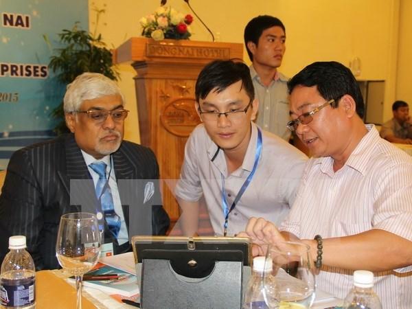 India modifica convenio de evitar doble tributacion con Vietnam hinh anh 1