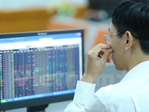 Senales positivas para mercado bursatil en ultimo trimestre hinh anh 1