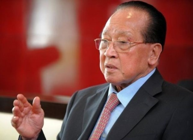 Cambodia destaca desafios y oportunidades de Comunidad de ASEAN hinh anh 1