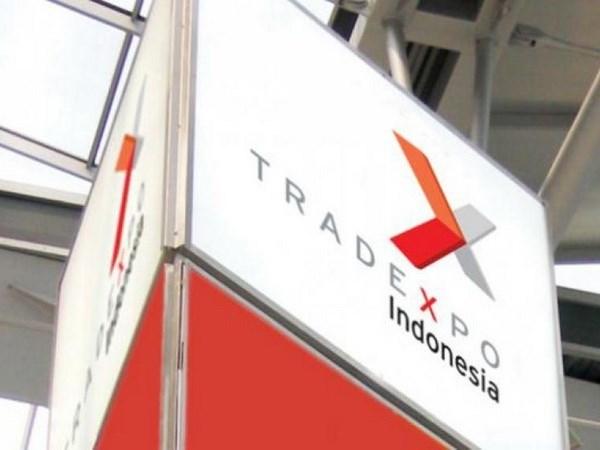 Vietnam abre espacio en exposicion comercial en Indonesia hinh anh 1