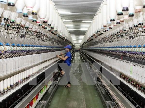 Destaca prensa alemana esfuerzo vietnamita en liberalizacion economica hinh anh 1