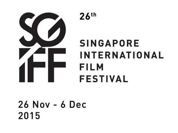 Vietnam presentara dos obras en festival de filmes de Singapur hinh anh 1