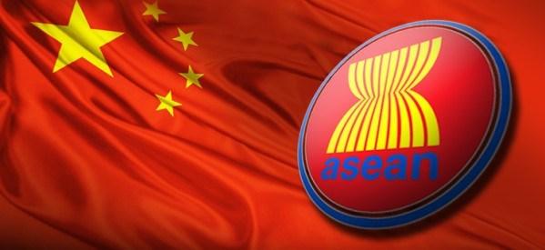 Divulgan China y ASEAN declaracion conjunta en seguridad hinh anh 1