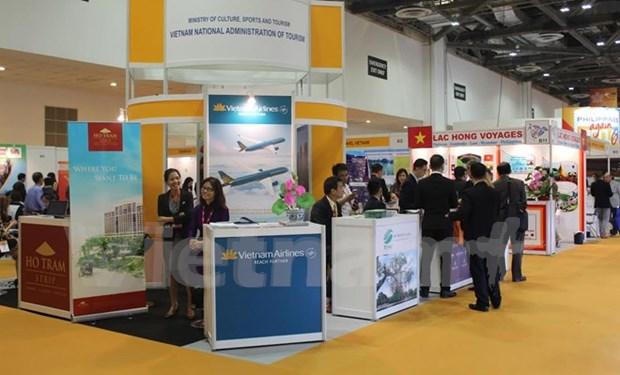 Agencias de viaje aplaudian decision de exencion de visado de Vietnam hinh anh 1
