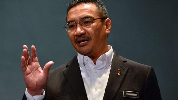 Ministros de Defensa de ASEAN discutiran seguridad regional hinh anh 1