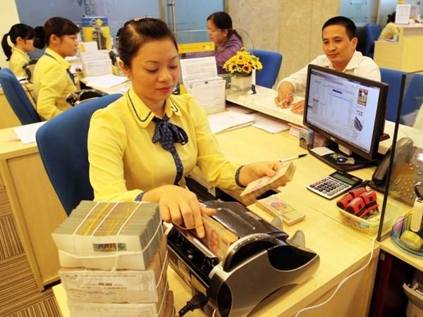 Ingreso presupuestario de Vietnam sobrepasara meta trazada para 2015 hinh anh 1