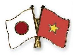 Ciudades vietnamita y japonesa fomentan cooperacion hinh anh 1