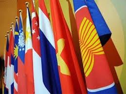 Paises de ASEAN fomentan conexion entre Centros de Excelencias hinh anh 1
