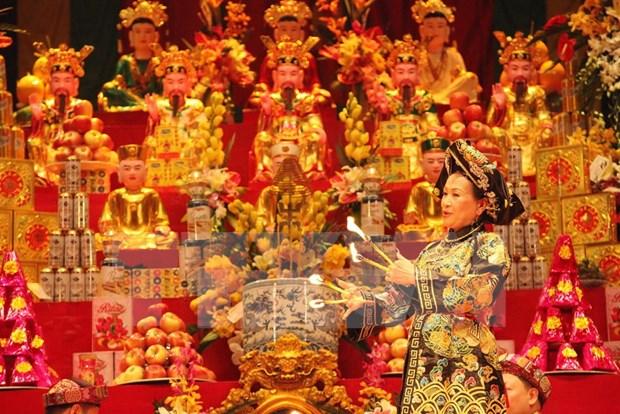 Vietnam aspira adherirse a Consejo Ejecutivo de UNESCO hinh anh 2