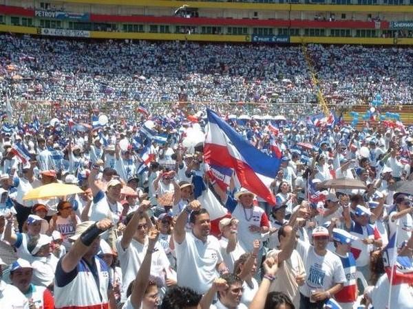 Refrenda Vietnam su solidaridad con el FMLN de El Salvador hinh anh 1