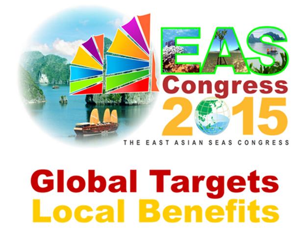 Vietnam apuesto por desarrollo sostenible de mares de Asia Oriental hinh anh 1