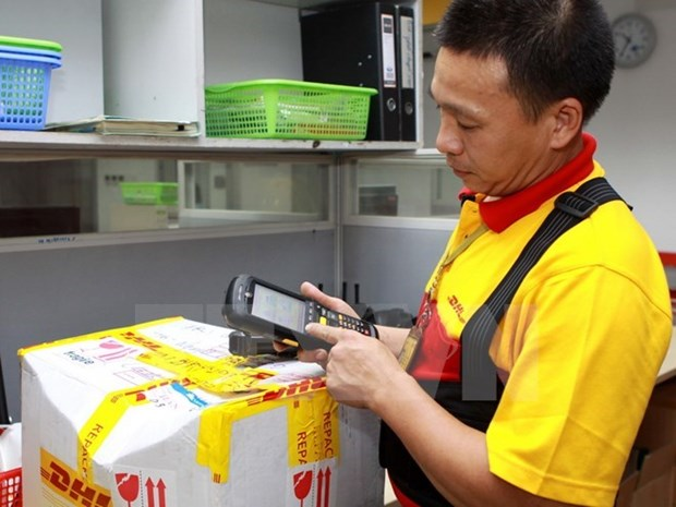 Vietnam y Japon debaten soluciones para litigios en comercio electronico hinh anh 1