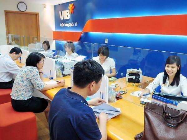 Alcanza Vietnam logros en resultados positivos en solucion de deuda mala hinh anh 1