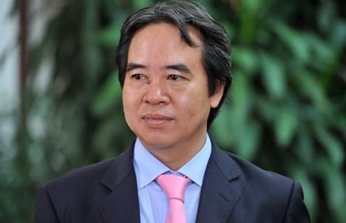 Logra Vietnam resultados notables en reestructuracion de sistema bancario hinh anh 1