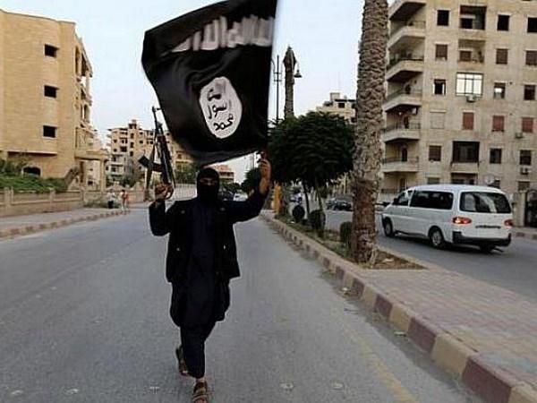 Sudeste de Asia, campo de reclutamiento clave del Estado Islamico hinh anh 1