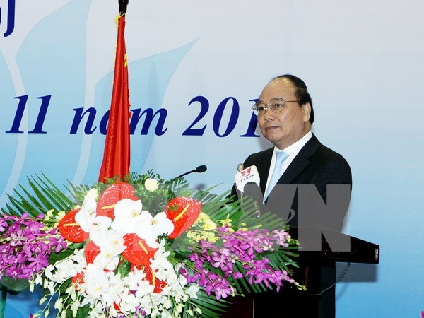 Hung Yen fija meta de desarrollo socioeconomico hinh anh 1