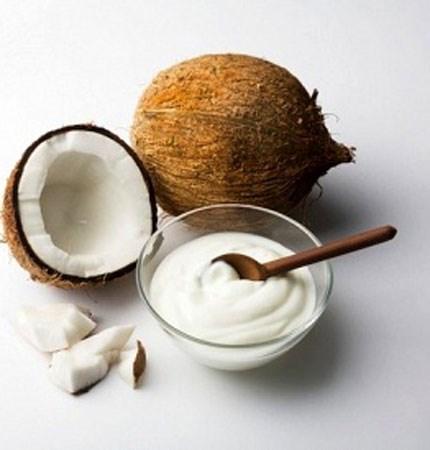Inauguran mayor fabrica de procesamiento de coco en Ben Tre hinh anh 1