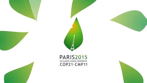 Numerosos programas en Vietnam en saludo a COP 21 hinh anh 1