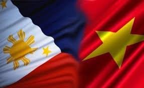 Lazos Vietnam- Filipinas en nueva era hinh anh 1